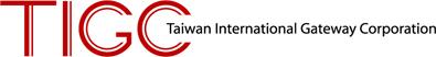 台灣國際纜網通信股份有限公司