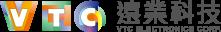 遠業科技股份有限公司